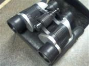BOSCH Binocular/Scope OPTIKON